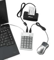http://www.9final.com/computer/images/products/notebook_accessoris/targus/mini_keypad_2usb/mini_keypad_500.gif